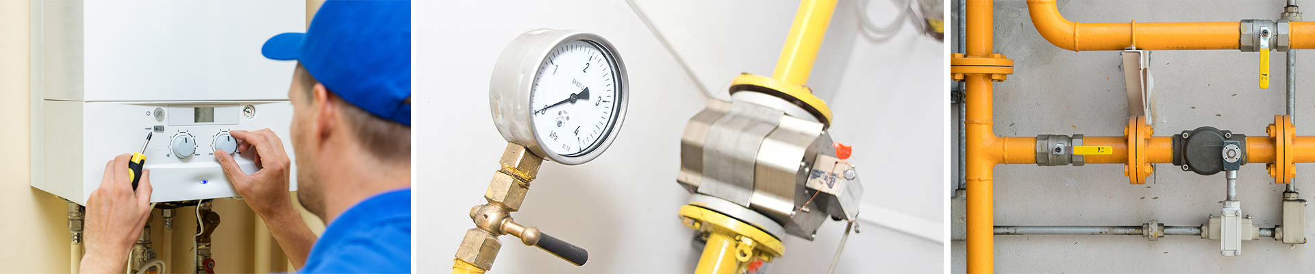installation gaz ,installation intérieure de gaz, gaz naturel