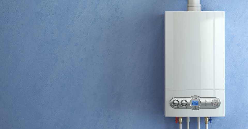 Installation et la mise en service des chauffages, entretien chauffage gaz